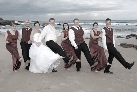 wedding and couple photography in port elizabeth 12
