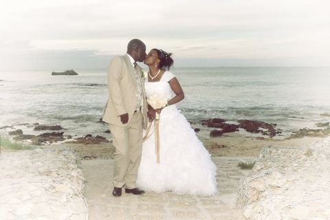 wedding and couple photography in port elizabeth 13