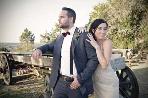wedding and couple photography in port elizabeth 4