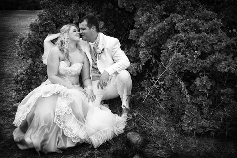 wedding and couple photography in port elizabeth 6