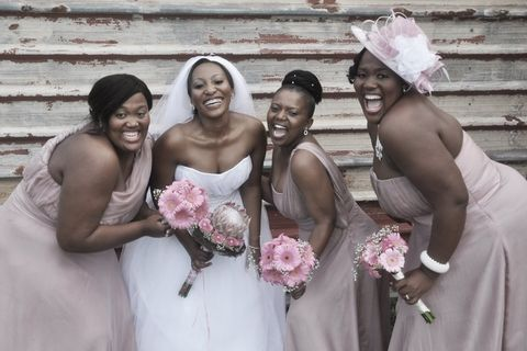 wedding and couple photography in port elizabeth 7