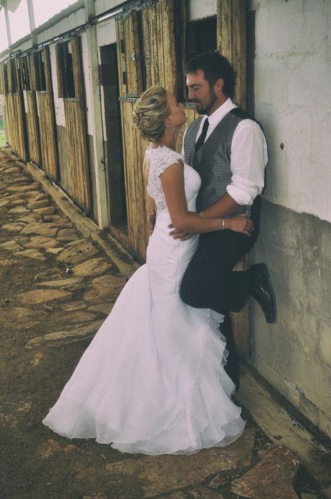 wedding photography in port elizabeth gavin gouws photography 1