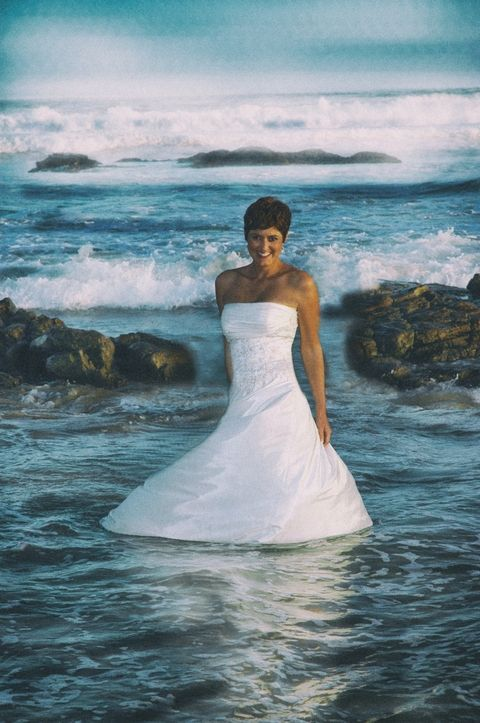 wedding photography in port elizabeth gavin gouws photography 2