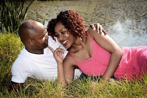 couples family photography in port elizabeth 3