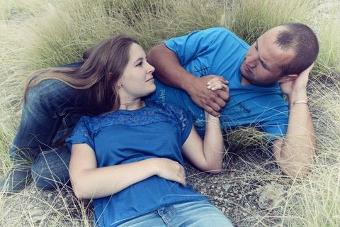 couples family photography in port elizabeth gavin gouws