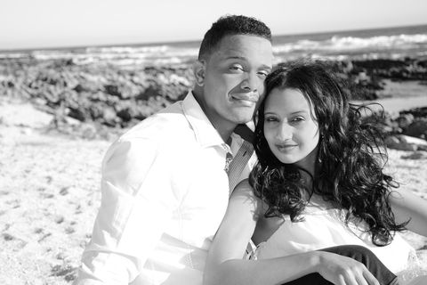 couples family photography in port elizabeth south africa