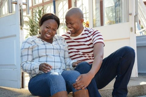 couples and family photography port elizabeth 1