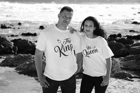 couples and family photography port elizabeth 3