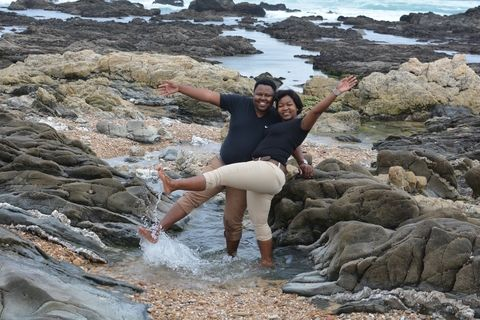 couples and family photography port elizabeth gavin gouws 1