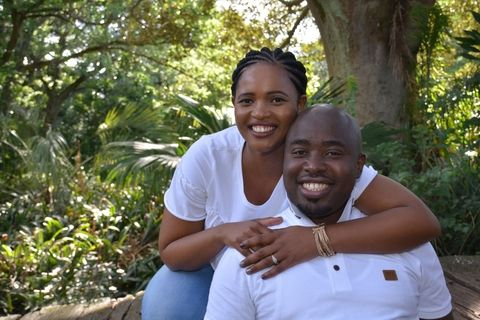 couples and family photography port elizabeth gavin gouws photography