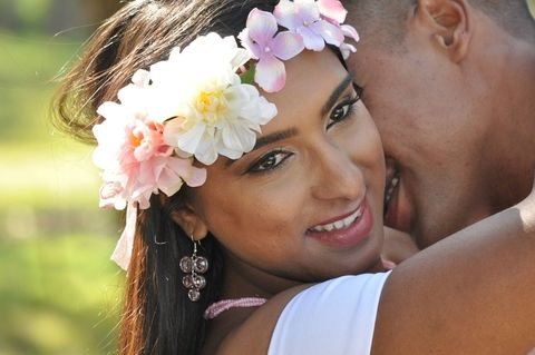 couples and family photography port elizabeth