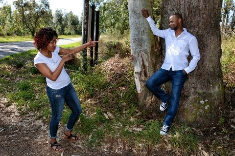 couples photography in port elizabeth 3