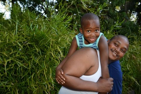 port elizabeth couples family photography 1
