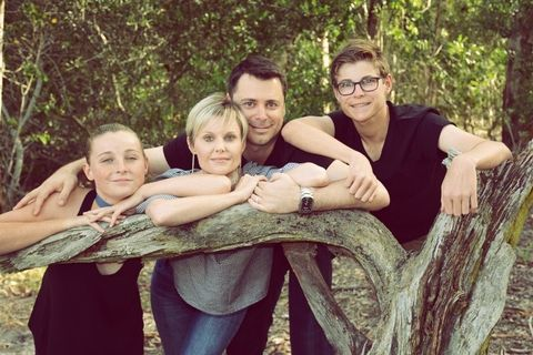 port elizabeth family photography gavin gouws